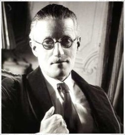 james_joyce.jpg